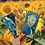 Thumbnail: Chocolate Van Gogh