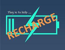 REcharge postcard.jpg