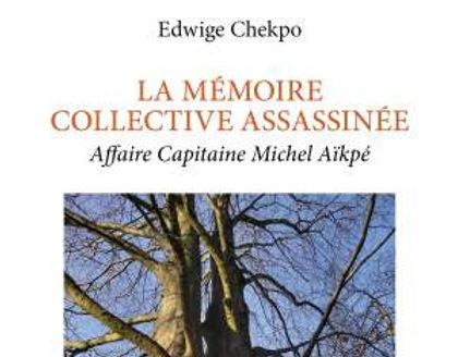 La_mémoire_collective_couv_978241437298