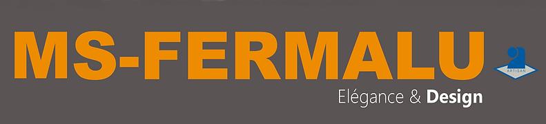 MS-FERMALU%2.png