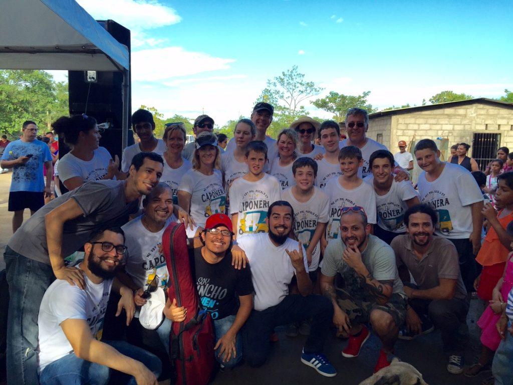 Nicaragua-Soccer16-1024x768