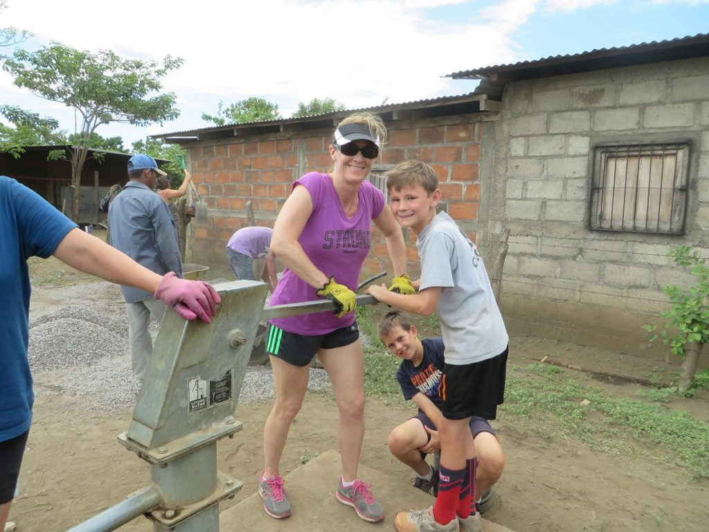 Nicaragua-Soccer22-1024x768