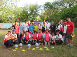 Nicaragua-Soccer14-1024x768