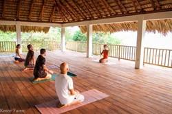 Yoga-at-chanceltas-1