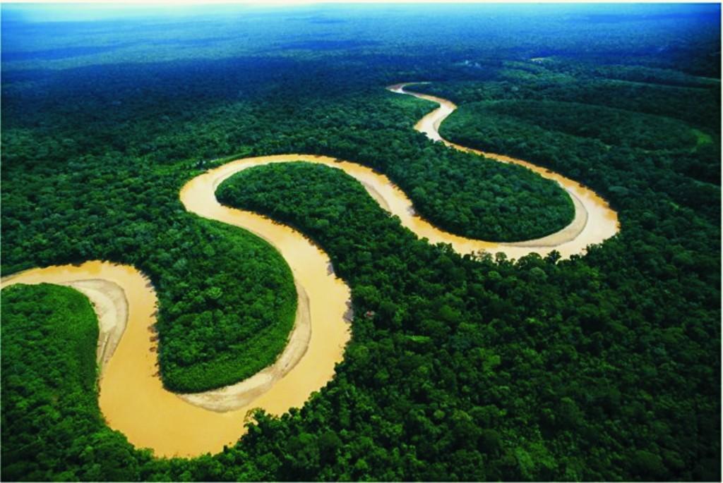 rio-amazonas-1024x685