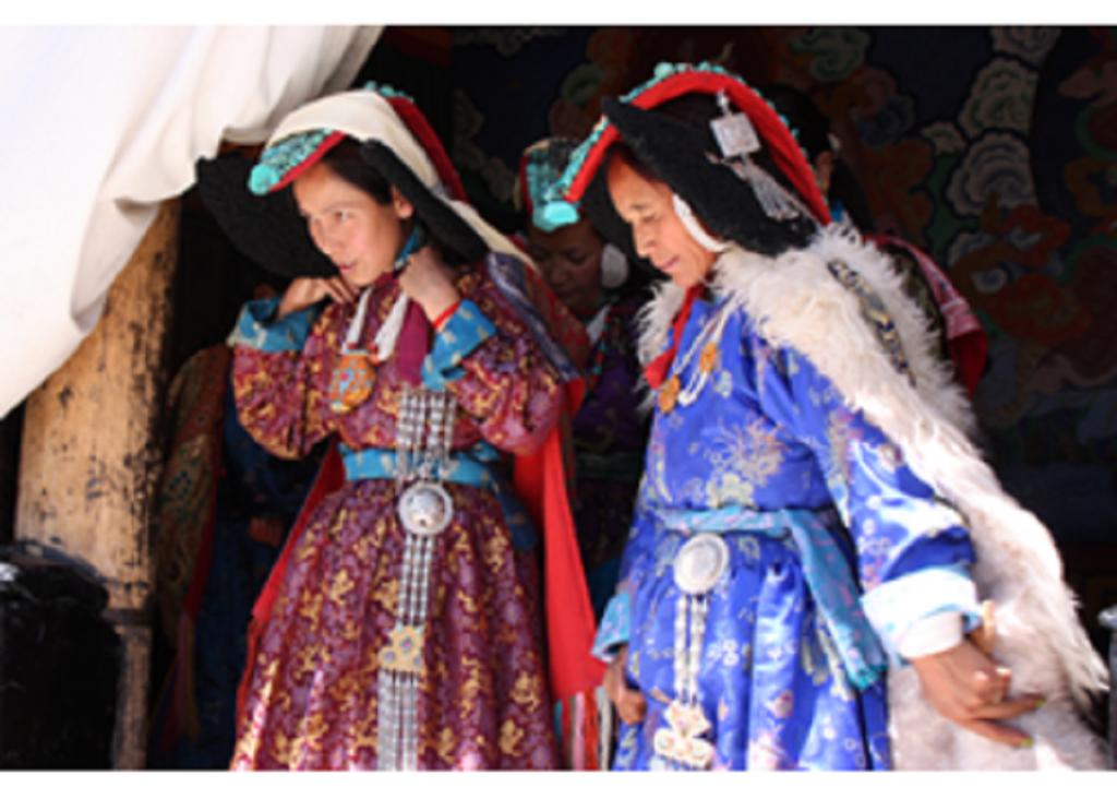 Ladakh3-1024x732