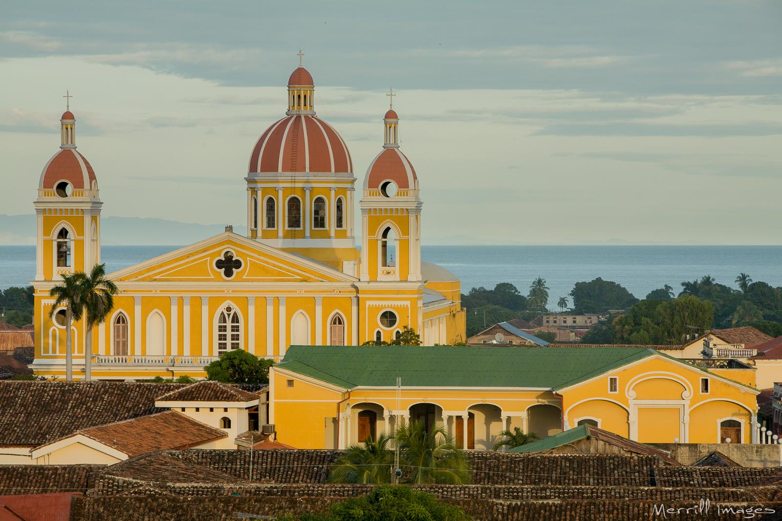 08697_Nicaragua_Merrill