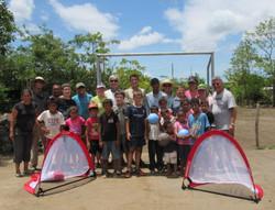 Nicaragua-Soccer12-1024x785
