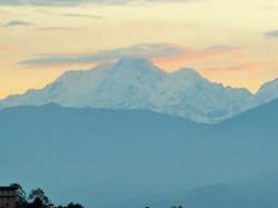 Nepal-Trek6-1024x768