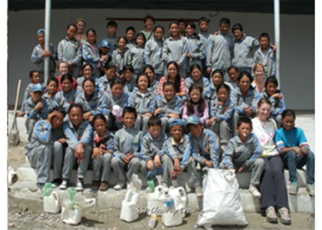 Ladakh5-1024x732