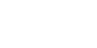 Massdrop-Logo.png