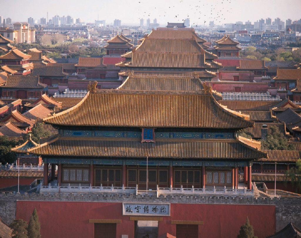 China23-1024x811