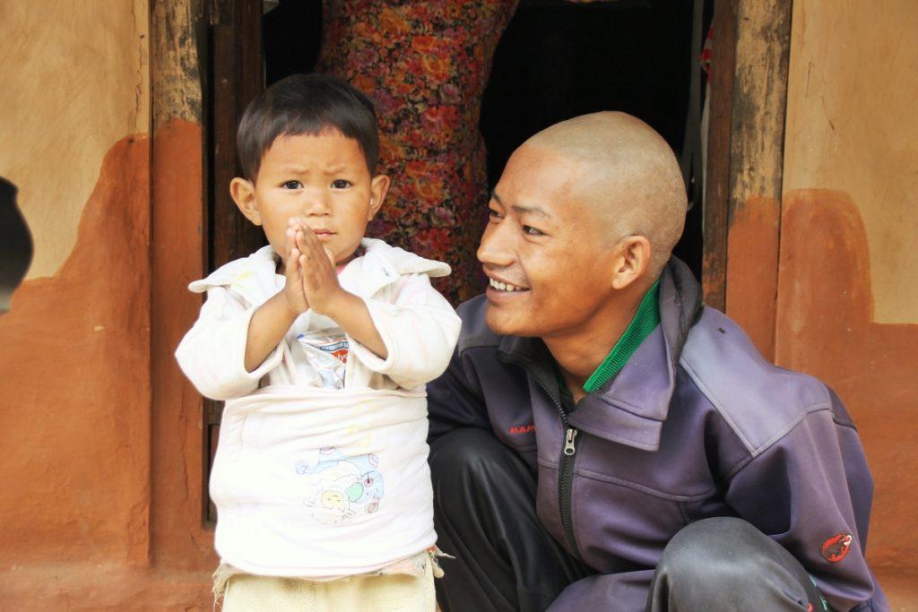 Nepal-Trek3-1024x683