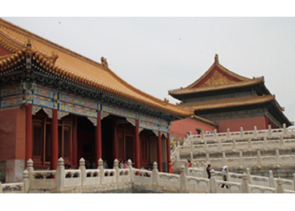 China3-1024x732