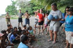 Nicaragua-Soccer20-1024x683