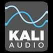 Kali-Logo-Large.png