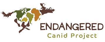 ECP-Logo-Color.jpg