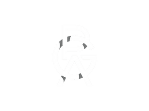 PGA - Pretty Good Agents-02 PNG.png