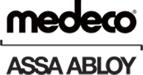 Medeco_logotype
