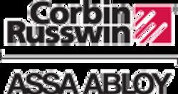 CorbinRusswin-Logo