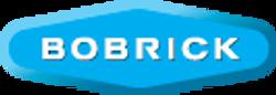 bobrick-logo 2