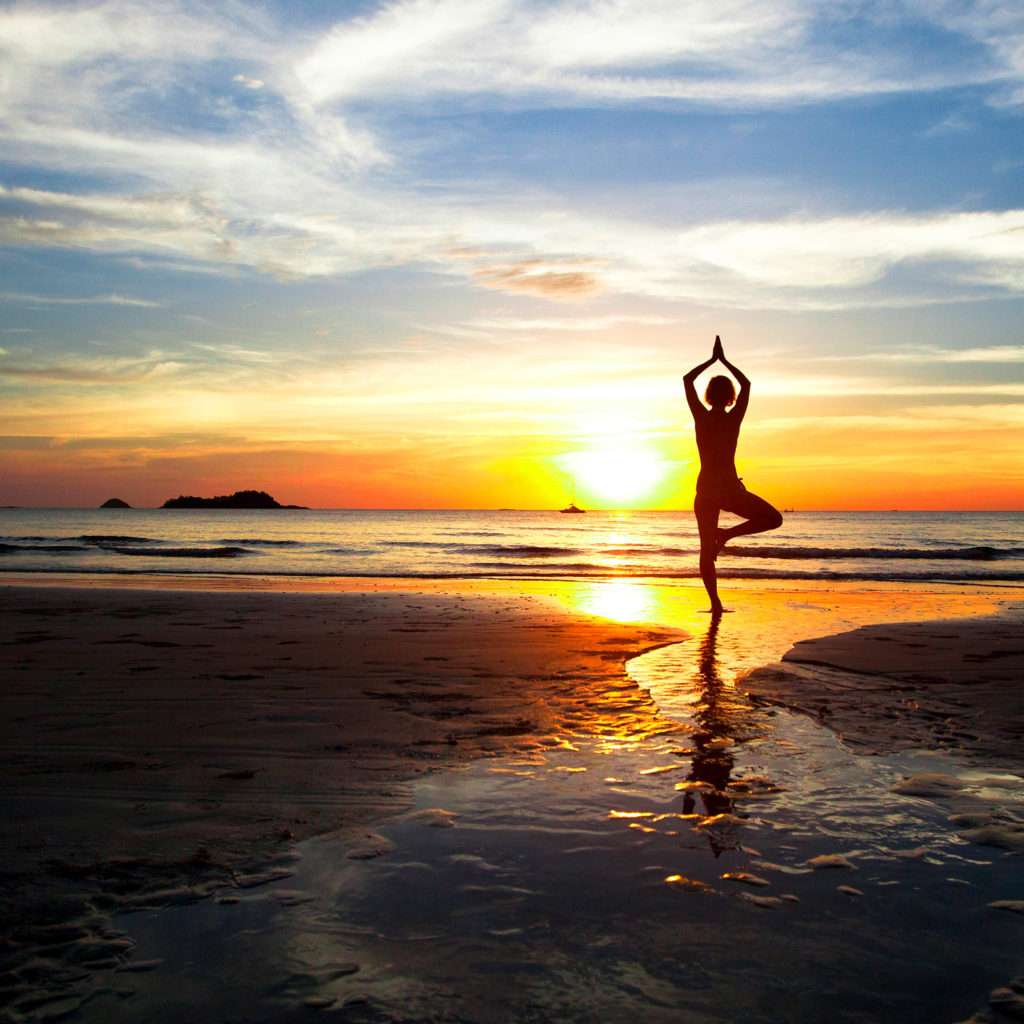 yoga-sunset-beach-1024x1024