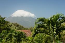 30_Nicaragua