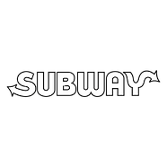 subway-6-logo-black-and-white.png
