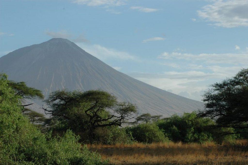 Tanzania4-1024x681