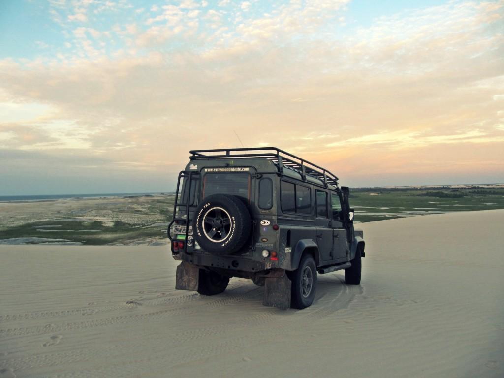 4WD-4x4-2-1024x768