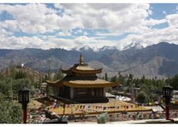 Ladakh4-1024x732