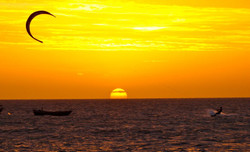 Kite-surf-Emotion-Trail-Rota-Emoçoes-1024x626