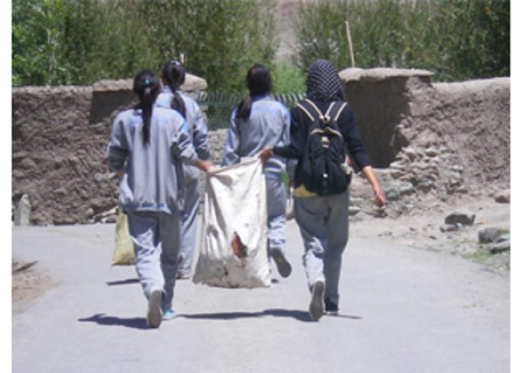 Ladakh1-1024x732