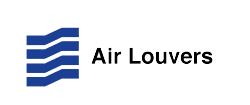 air-louvers-logo 2