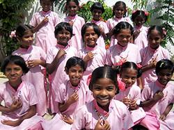 india.girls