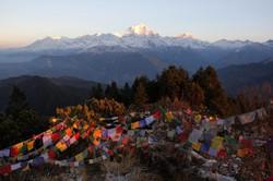 Nepal-Trek4-1024x683