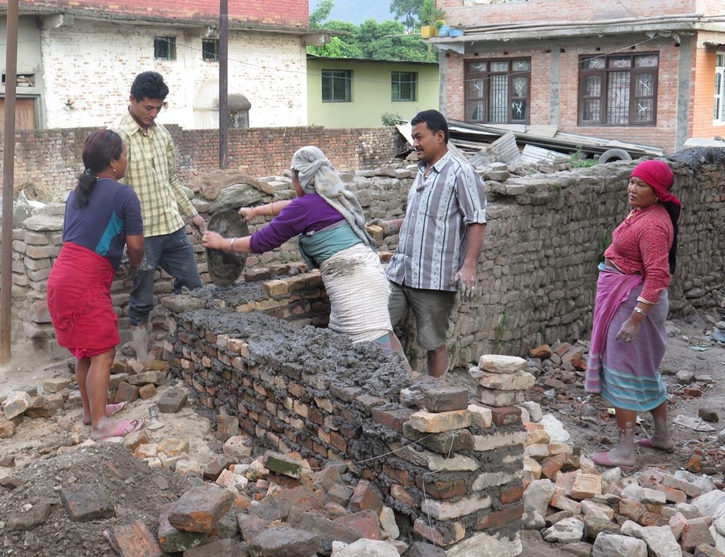 Nepal-Trek7-1024x786