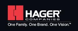 hager_logo 2