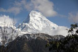 Nepal-Trek1-1024x683