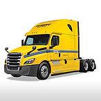 truckBoxBig_sleeper.jpg