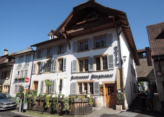 hotel-restaurant-ringmauer.jpg