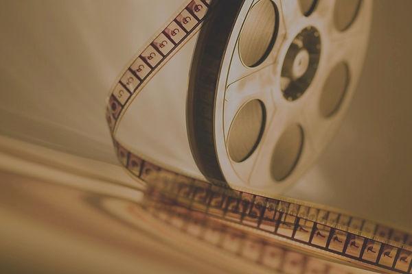 Film Reel_edited_edited_edited.jpg