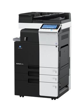 bizhub-c224-konica-minolta-photocopy-mac