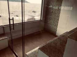 sauna (2)