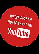 inscreva-se-em-nosso-canal-youtube-zis.p