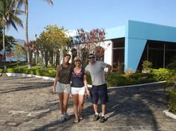 excursões (4)