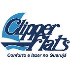GLIPPER FLATS LOGO.png