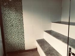 sauna (7)