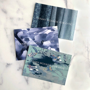 print design | brand development
