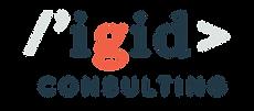 igid-logo copy.png